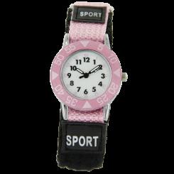 Montre pour le Sport Enfant...