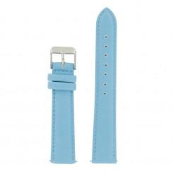 Bracelet Bleu de rechange...