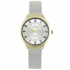 Coffret Fashion Montre...