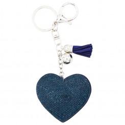 Votre Porte-Clés Coeur...