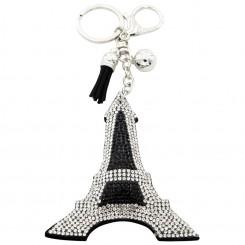 Porte-Clés Tour Eiffel...