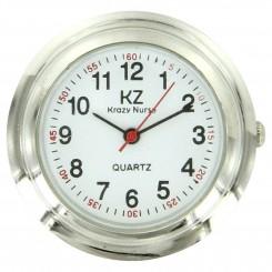 Cadran ROND montre...